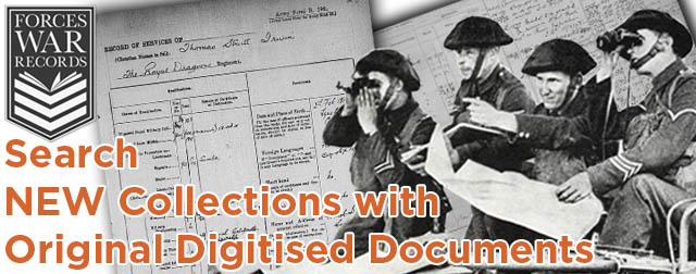 You can now view records with original document images